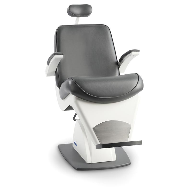 Reichert Stamina Tilt Chair  sc 1 st  Veatch Ophthalmic Instruments & Ophthalmic Equipment | Reichert Stamina Tilt Exam Chair | Veatch ...