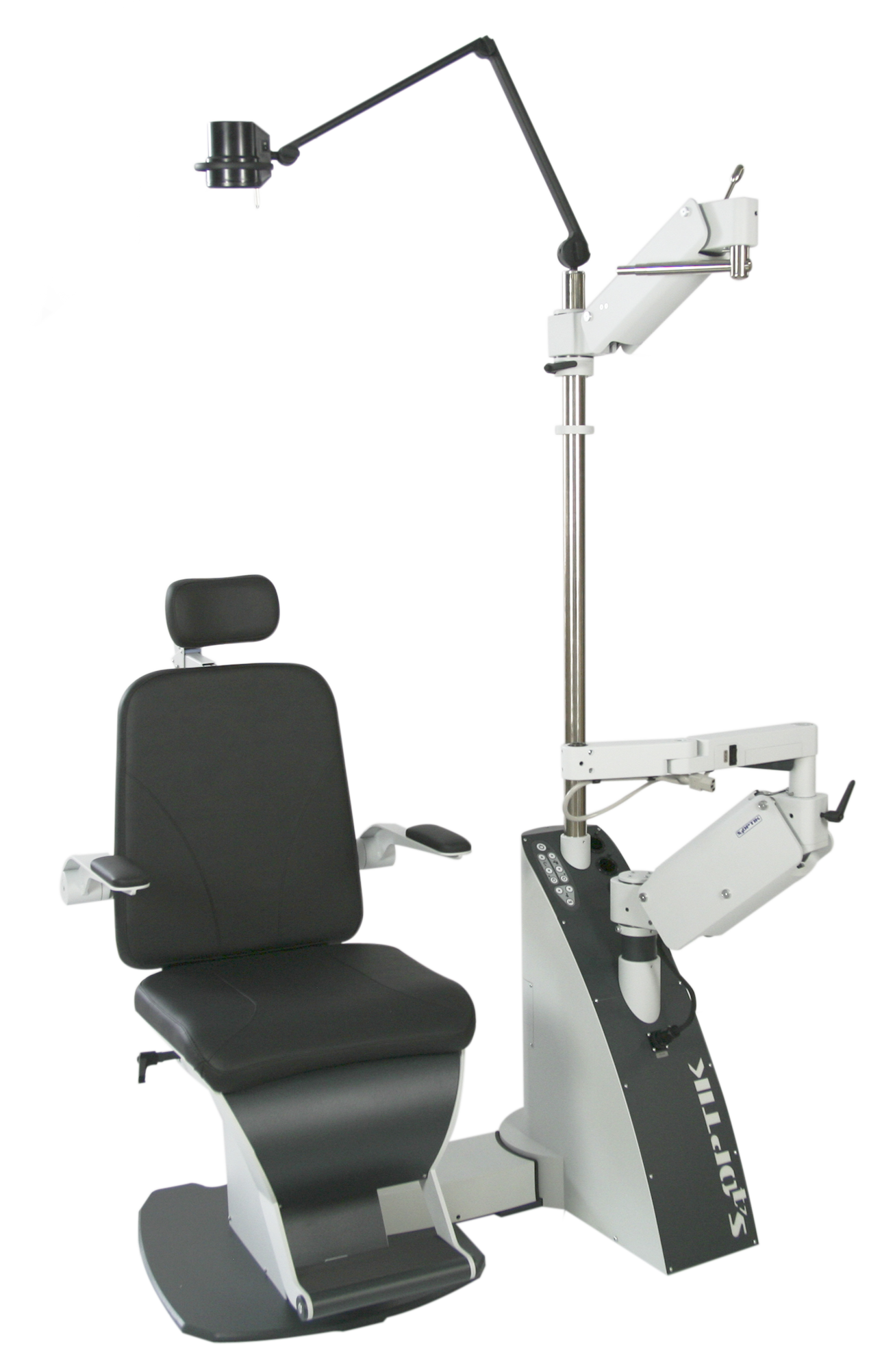 Right Medical S4optik 1800 Combo Chair Stand Csrm11 000