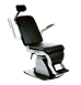 S4Optik 1800 Manual Recline Chair - CSRM12-000