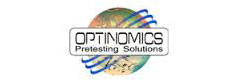 Optinomics