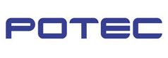 Potec Co., Ltd