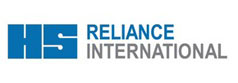 Reliance Medical