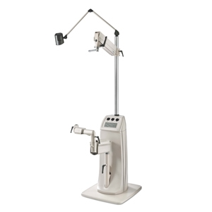 Reliance 8700 Economy Instrument Stand