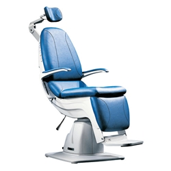 Reliance Power Tilt FX-920L Exam Chair