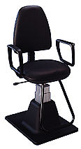 Maximizer II Exam Chair