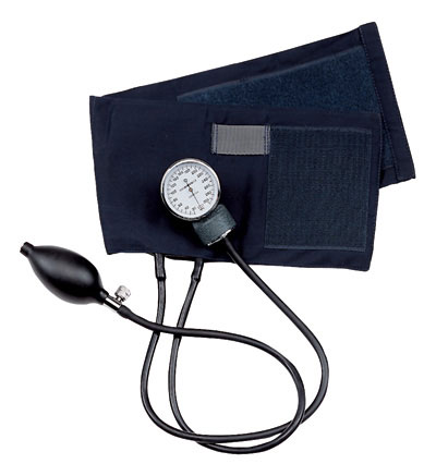 Superior Sphygmomanometer