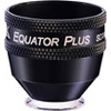 Equator Plus by Volk Lens Contact