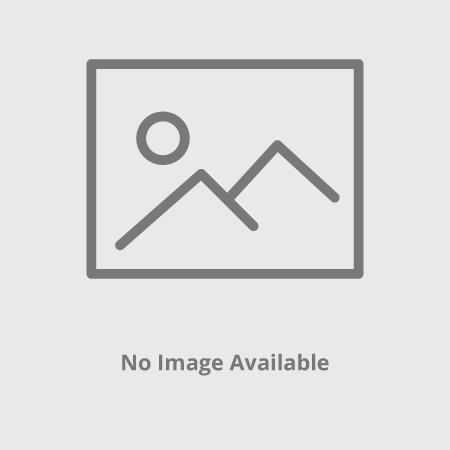 Welch Allyn Diagnostic Set 18335