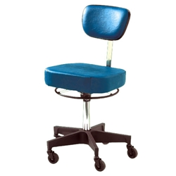 Reliance 5348 Exam Stool