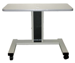Table Veatch Wheelchair Access-GSA