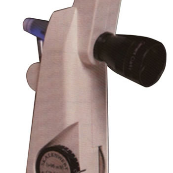 Telescope For Perkins Tonometer PET