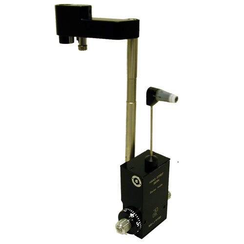Haag-Streit R-900 Applanation Tonometer