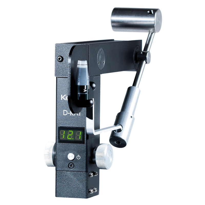 Keeler 870 Digital Tonometer