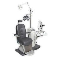 Ophthalmic Equipment & Supplies   Veatch Ophthalmic Instruments