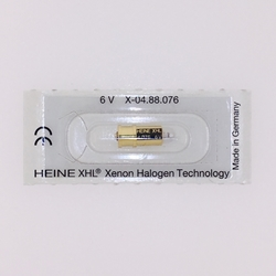 Heine Sigma 100 Indirect Bulb