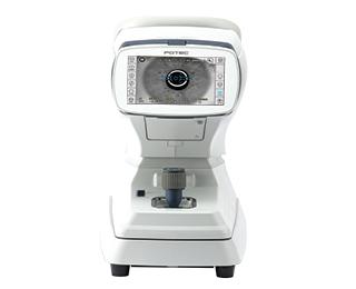 Potec PRK-8000 Auto Refractor/Keratometer