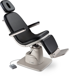 Reliance Tilt 520V Examination Chair