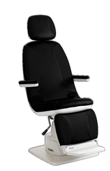 Reliance Tilt 520L Examination Chair