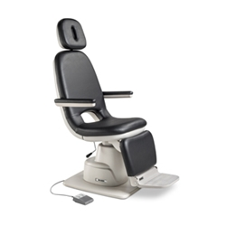 Reliance 522 Exam Chair