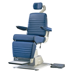 Reliance Manual Recl 6200L Exam  Chair