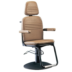 Reliance 3000 Examination  Chair