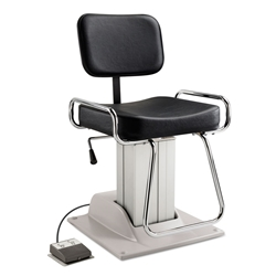 Reliance 2000 Procedure  Chair