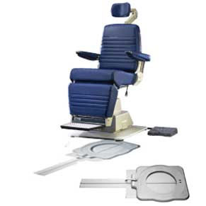 Reliance Chair Mover System Glide