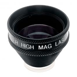 Mainster High Mag OMRA-HM Gonio Lens