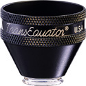 Transequator NF by Volk Lens Contact