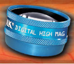 Digital High Mag By Volk Lens
