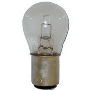 Frigitronics Indirect, Radiuscope Bulb