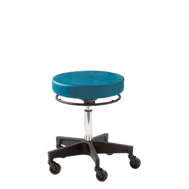 5340 Without Backrest Stool