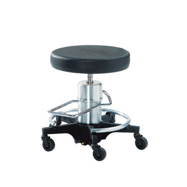 Reliance 540 Hydraulic Stool