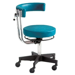 Reliance 5356 Exam Stool Stool