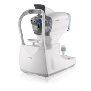 Canon Non-Contact TX-20 Tonometer