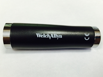 Welch Allyn 3.5V Lithium-Ion Rechargeable Battery
